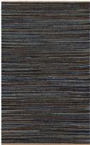 FaveDecor Natural Fiber Sento Area Rug Collection