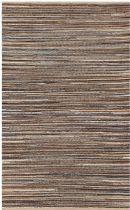 Surya Natural Fiber Maren Area Rug Collection