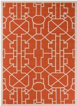 FaveDecor Transitional Franbu Area Rug Collection