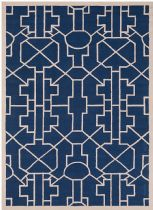 PlushMarket Transitional Dario Area Rug Collection