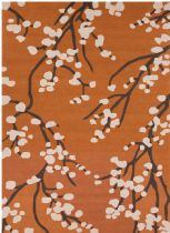 FaveDecor Transitional Huphis Area Rug Collection