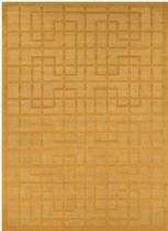 FaveDecor Contemporary Phiorsea Area Rug Collection