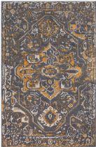 Surya Traditional Marrakesh Area Rug Collection