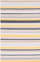 RugPal Indoor/Outdoor Seafarer Area Rug Collection