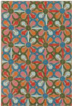 RugPal Indoor/Outdoor Minnerva Area Rug Collection