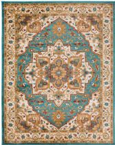 Surya Traditional Nicea Area Rug Collection
