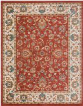 Surya Traditional Nicea Area Rug Collection