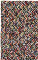 RugPal Contemporary Jouet Area Rug Collection