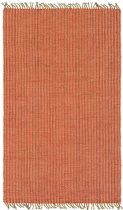RugPal Natural Fiber Kayla Area Rug Collection