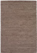 Surya Contemporary Kindred Area Rug Collection