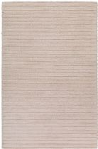 RugPal Contemporary Karla Area Rug Collection