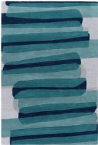 RugPal Contemporary Katie Area Rug Collection