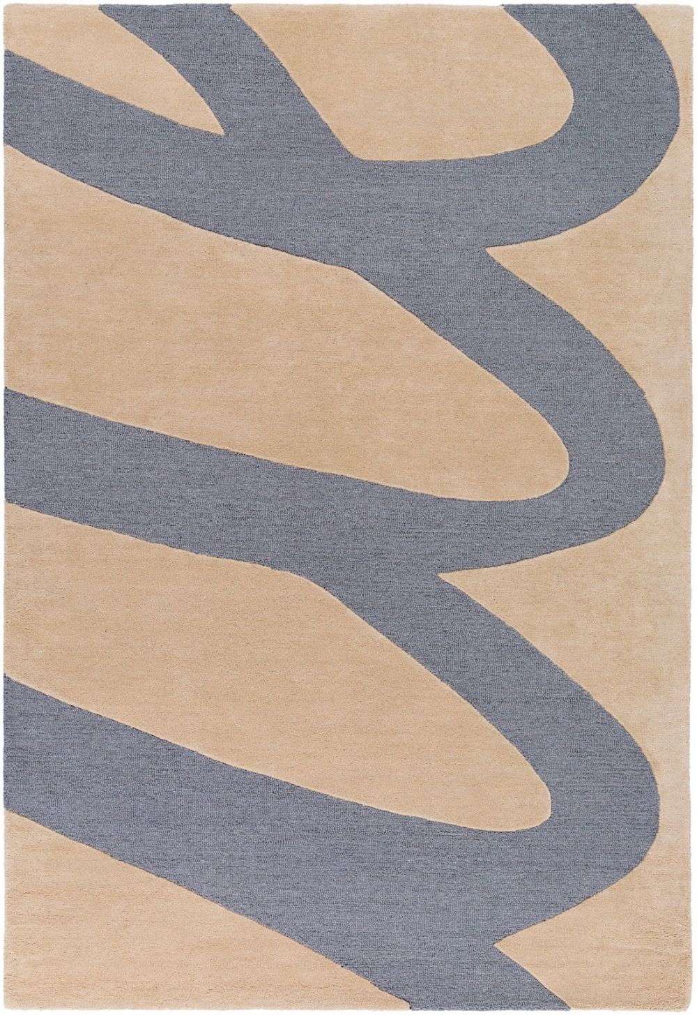 surya kennedy contemporary area rug collection