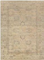 RugPal Traditional Langston Area Rug Collection