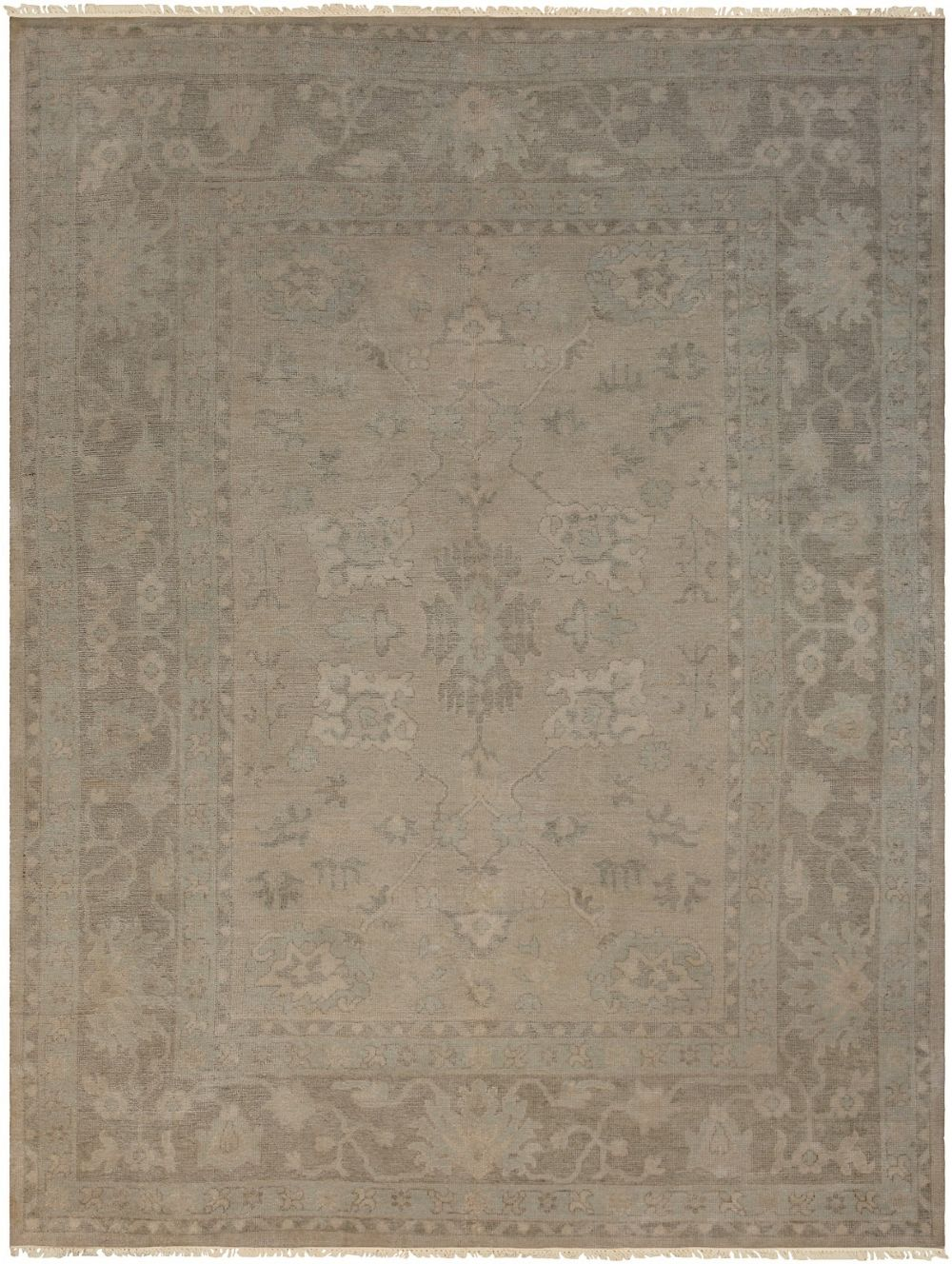 surya lara traditional area rug collection