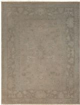 Surya Traditional Lara Area Rug Collection