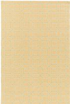 RugPal Contemporary Luka Area Rug Collection