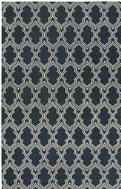 Surya Contemporary Lucka Area Rug Collection