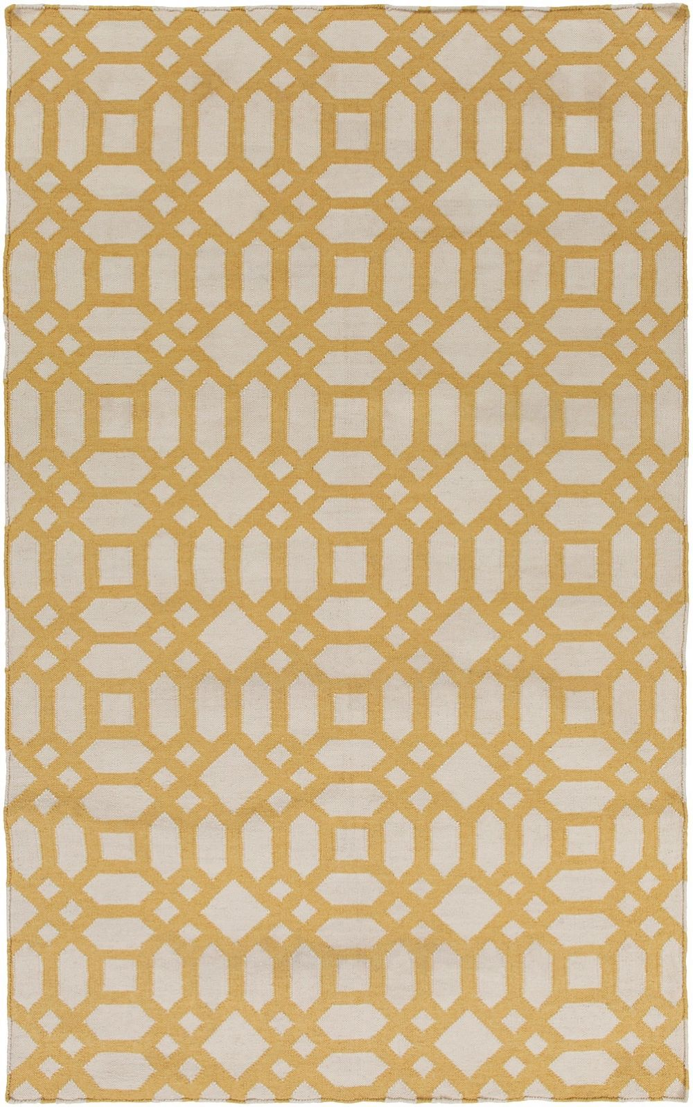 surya lagoon contemporary area rug collection