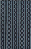 RugPal Contemporary Lorna Area Rug Collection