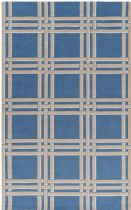 Surya Contemporary Lockhart Area Rug Collection