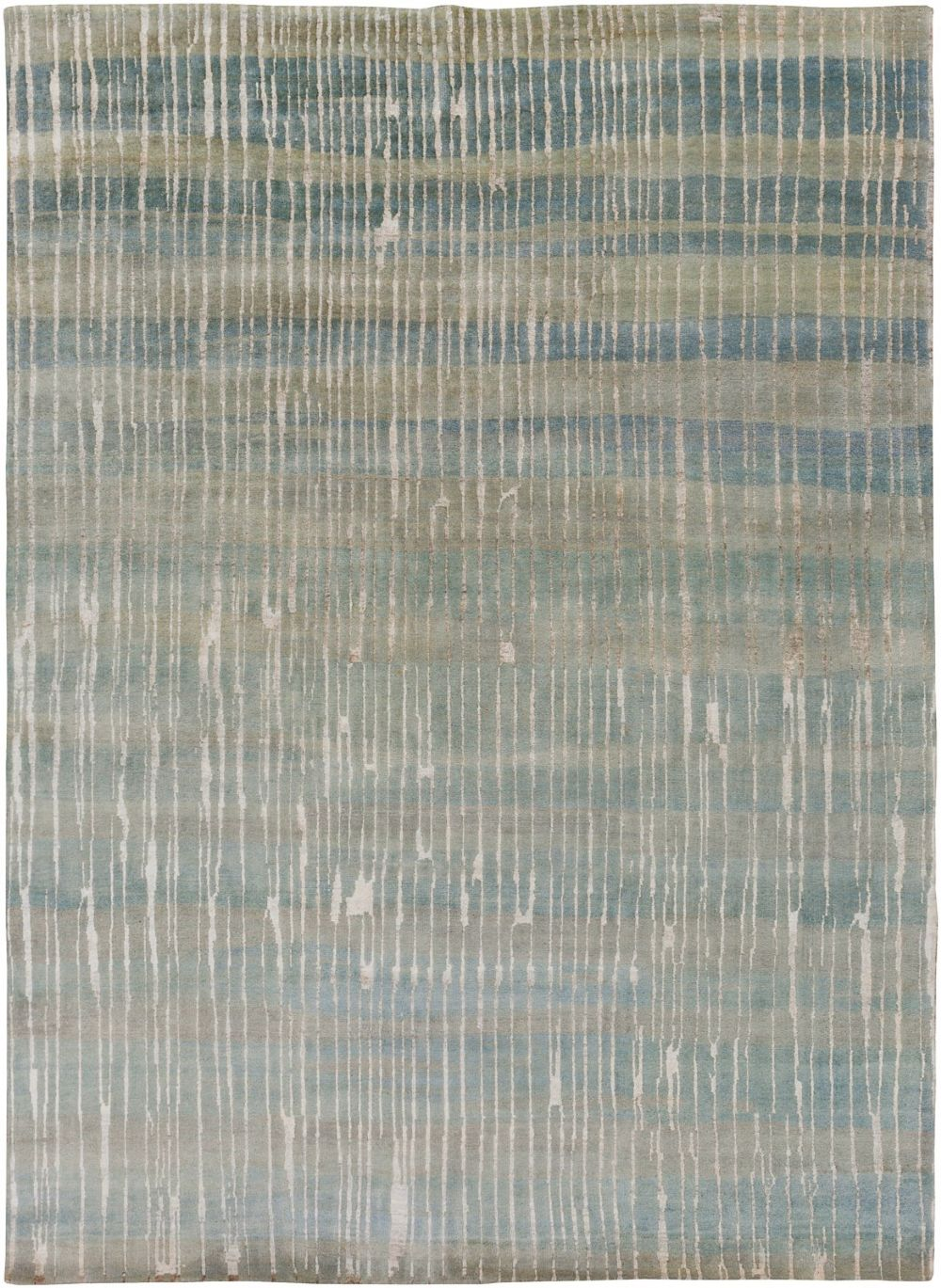 surya luminous contemporary area rug collection