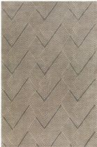 Surya Contemporary Lenox Area Rug Collection