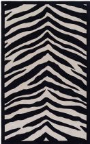 RugPal Animal Inspirations Vive Area Rug Collection