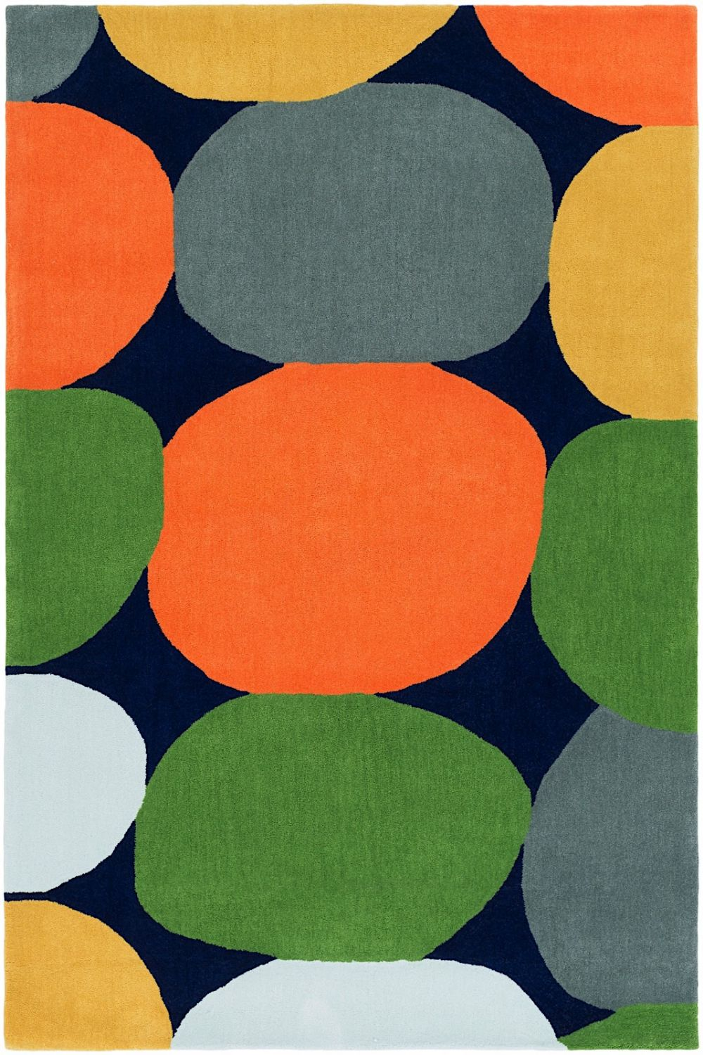 surya leap frog contemporary area rug collection