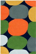 Surya Contemporary Leap Frog Area Rug Collection