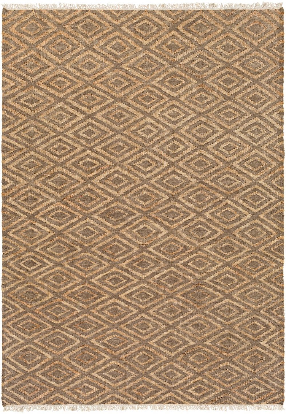 rugpal lynne contemporary area rug collection