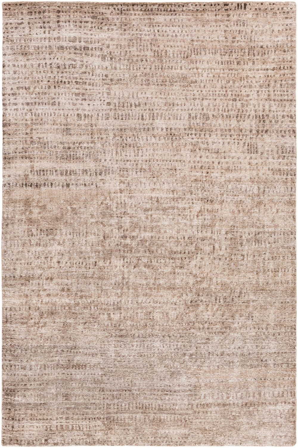 surya ludlow contemporary area rug collection