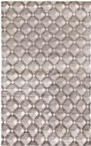 RugPal Contemporary Lawrence Area Rug Collection