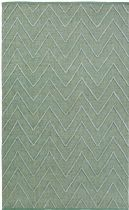 RugPal Contemporary Maureen Area Rug Collection