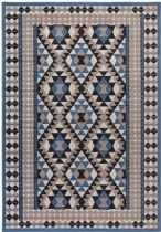RugPal Traditional Mimi Area Rug Collection