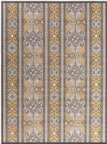 RugPal Contemporary Mimi Area Rug Collection