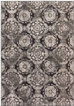 Surya Contemporary Mavrick Area Rug Collection