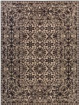 FaveDecor Traditional Vedi Area Rug Collection