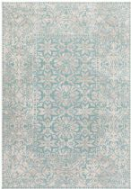 PlushMarket Traditional Duihver Area Rug Collection