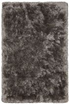 Chandra Contemporary Giulia Area Rug Collection