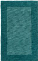 RugPal Solid/Striped Posey Area Rug Collection