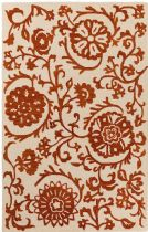 RugPal Transitional Chalcis Area Rug Collection