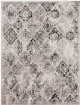 FaveDecor Transitional Shaville Area Rug Collection