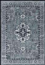 Surya Traditional Nova Area Rug Collection