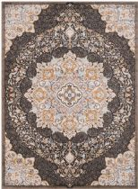 FaveDecor Traditional Truofsas Area Rug Collection