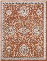 RugPal Traditional Omer Area Rug Collection