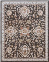 Surya Traditional Oushak Area Rug Collection