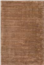 Surya Solid/Striped Prague Area Rug Collection