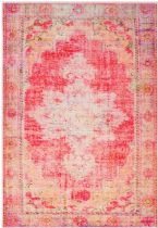 RugPal Traditional Gemstone Area Rug Collection