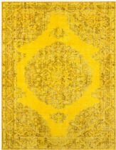 Surya Traditional Parker Area Rug Collection
